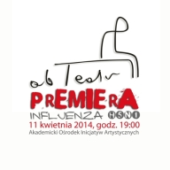 premiera logo net